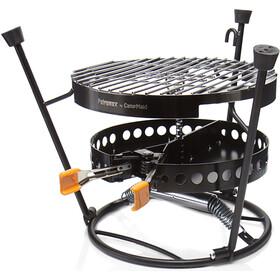 Petromax Pro-ft Grille de barbecue